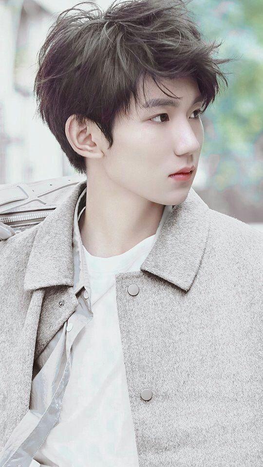 190315 Music Bank Yeonjun Txt Korean Bands Boy Groups