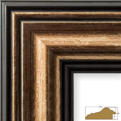 craig frames inc 302 wide smooth distressed picture frame size 19 x 25 products pinterest frame sizes pictures and picture frame sizes