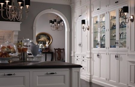 Custer Kitchens Custom Kitchens Designed, Kitchen Remodel, Kitchen Renovations
