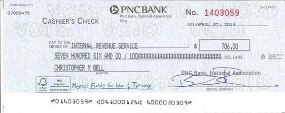 Pnc Bank Cashier S Check Ten Solid Evidences Attending Pnc Bank Cashier S Check Is Good For