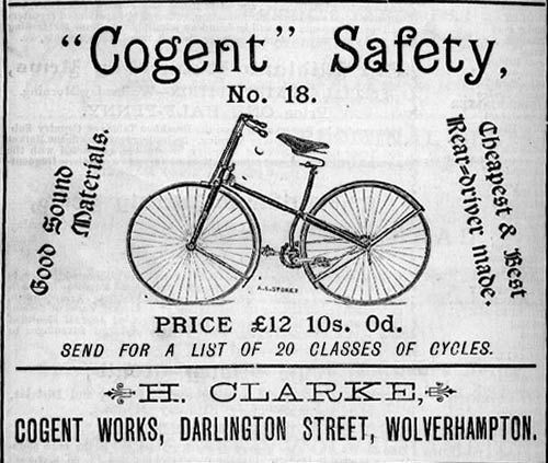 Bike Boom Wikipedia The Free Encyclopedia Tricycletattoo Bicycle Cycling Posters Vintage Labels