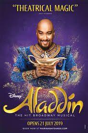 Film Completo Aladdin 2019 Streaming Italiano Hd Guarda Film