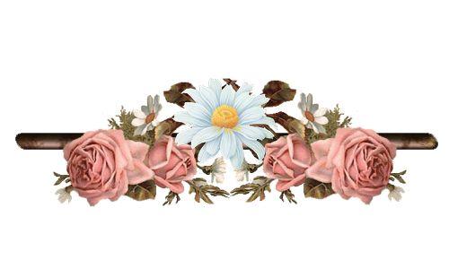 Menina Maria de Nazareth: 2014-04-27 meninamariadenazareth.blogspot.com500 × 300Buscar por imagen ........................ paul francois quinsac - Buscar con Google: