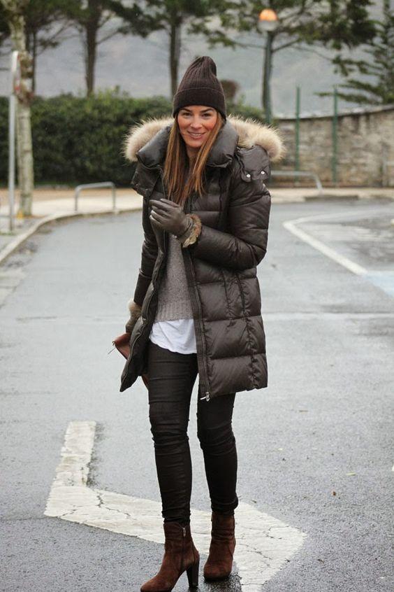 Outfit de invierno - Página 5 5076c439317cf697b7c7f34974252618