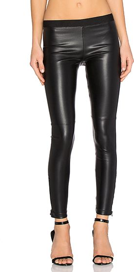 How To Wash Faux Leather Leggings