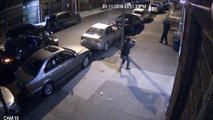 WATCH: NYPD Cops Take Down Suspected Gunman - http://mcnews.news/watch-nypd-cops-take-down-suspected-gunman/