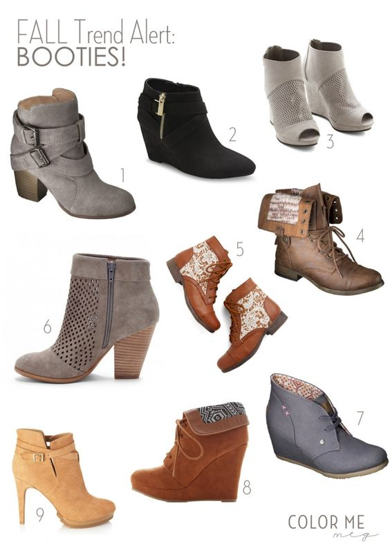 boys like a little more bootie | Snow Christmas gifts and Boots