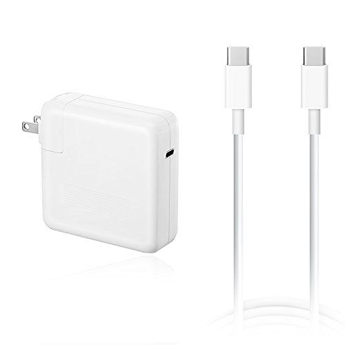 Magnetic Charging Port Iphone Cable Micro Usb Micro Usb Cable