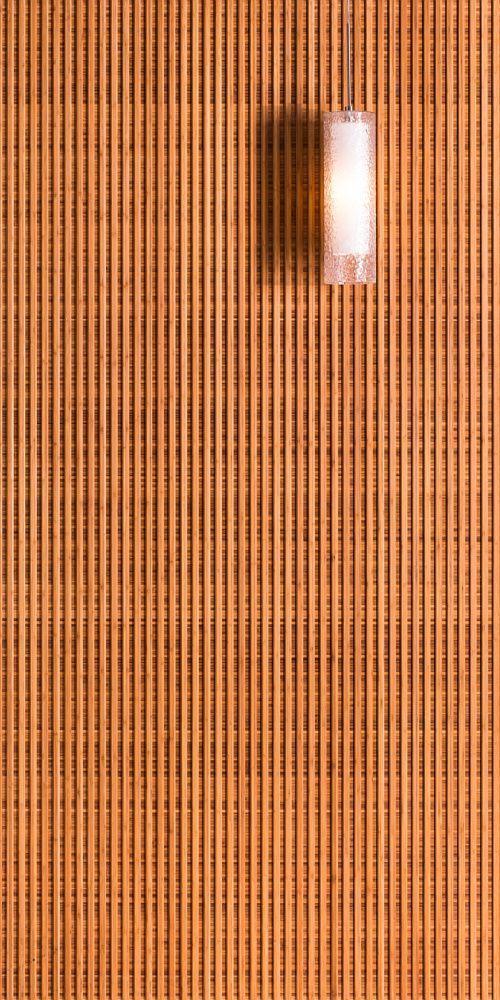 Geschnitzt Und Akustische Bambus Platten Plyboo Bambus Verkleidung