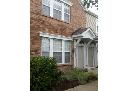 311 - 311 Springbrook Trail , Oswego, IL  60543 - Pinned from www.coldwellbanker.com