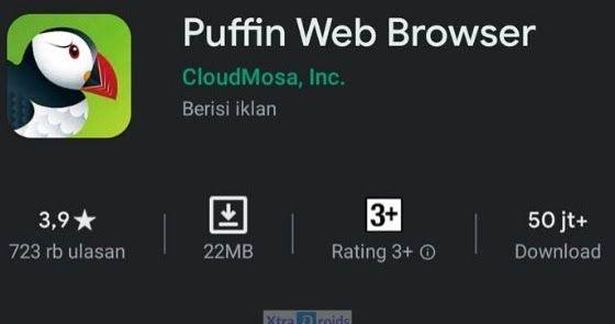 Browser Anti Blokir Terbaik Untuk Smartphone Android Aplikasi Web Smartphone Selancar