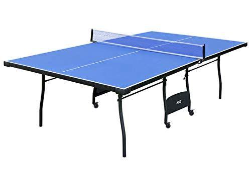 Mesas De Ping Pong Plegables 2020 En Oferta Mesa De Ping Pong Plegables Pimpon