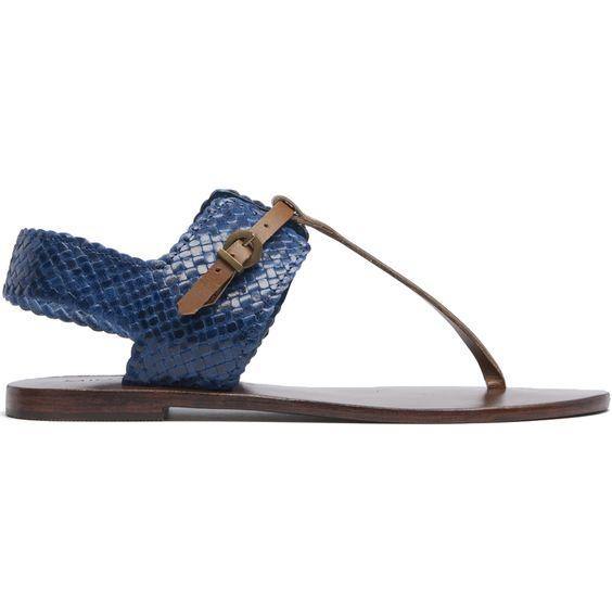 MIRANDA | Midas - Timeless Fashion Footwear