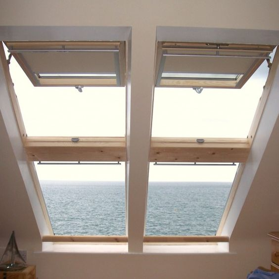 Quad Glazed Windows : Quad and window on pinterest