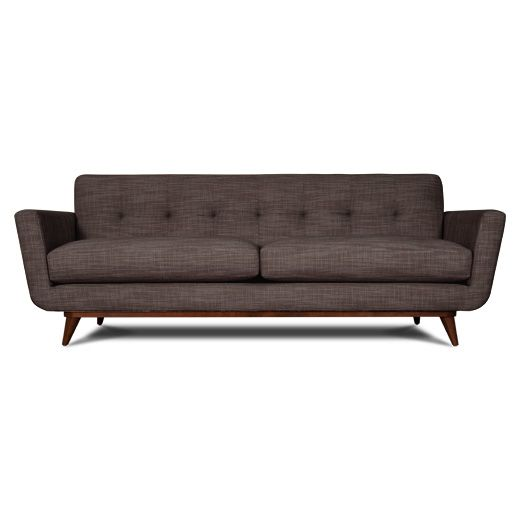 gahhhh i love this couch- why is my taste in sofas so expensive?!