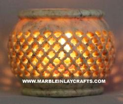 Google Image Result for http://2.imimg.com/data2/GG/NM/MY-28758/carved-stone-candel-holder-1-250x250.jpg