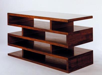 bauhaus weimar and tables on pinterest. Black Bedroom Furniture Sets. Home Design Ideas