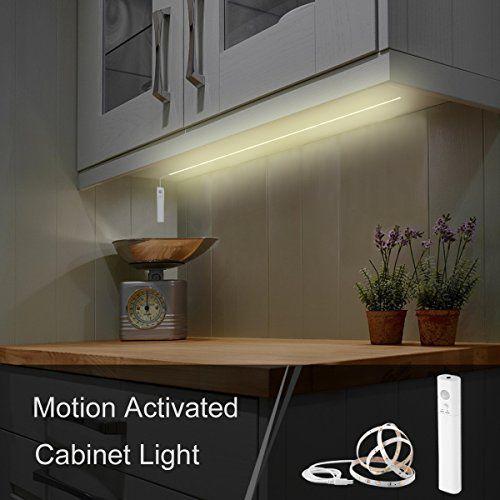 Motion Sensor Closet Light Willed Motion Activated Under Https