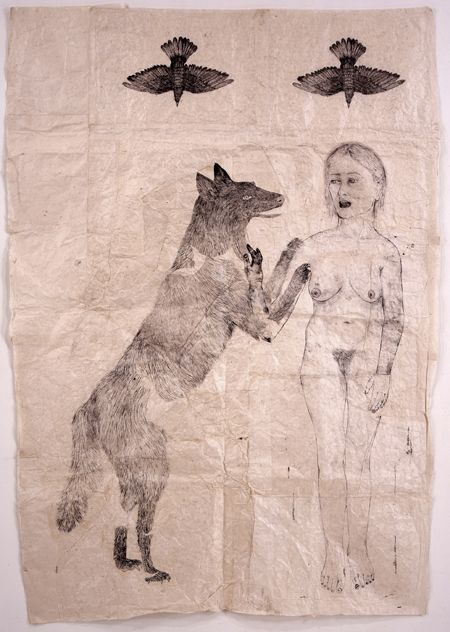 kiki smith  https://www.artexperiencenyc.com/social_login/?utm_source=pinterest_medium=pins_content=pinterest_pins_campaign=pinterest_initial