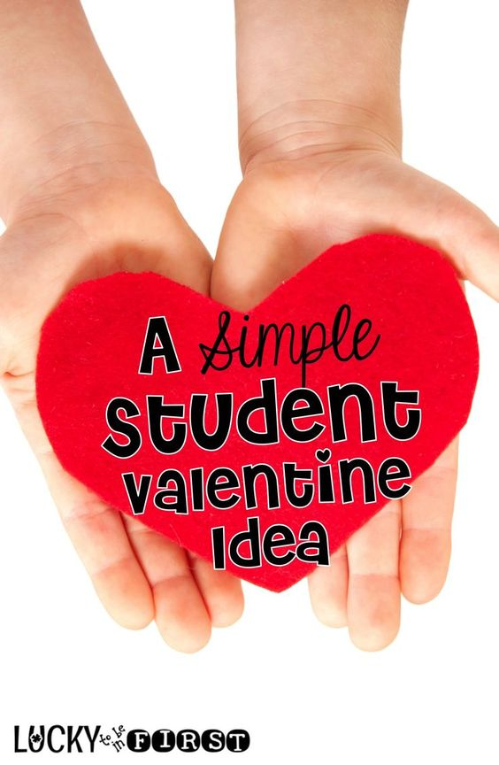 Have a Scent-sational Valentine's Day!  Smencils make a super easy student valentine! Grab a tag FREEBIE to make your valentines super simple!  via /mbuckets/