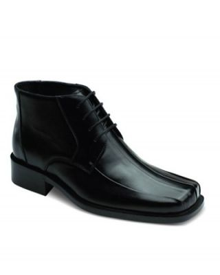 Dress Shoes SWAGG