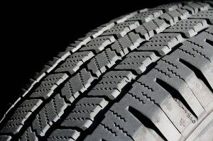 Is it Time for New Tires? How to Check Your Tire Treads