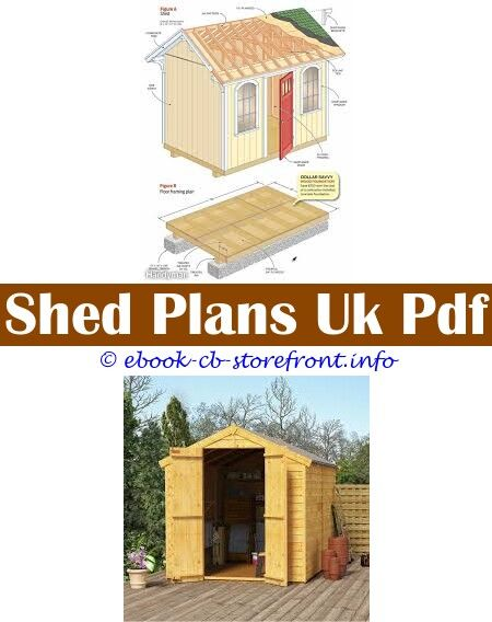 9 Stupendous Cool Tips 10x10 Shed Building Plans Shed Plans With Garage Door Cost Of Building A 6x8 Shed She Shed Plans 10x10 Shed Building Plans