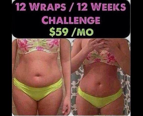 Looking for people who are ready for a wrap challenge! If you're interested text or email me! 240-446-8689 Lindseyloveswraps@gmail.com