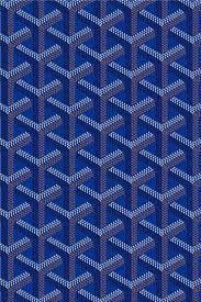 Pin By Juanma Mori On Patterns Apple Watch Wallpaper