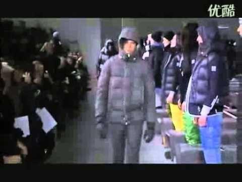モンクレール ダウン レディース 人気︳モンクレール レディース2013-2014 秋冬新作入荷中