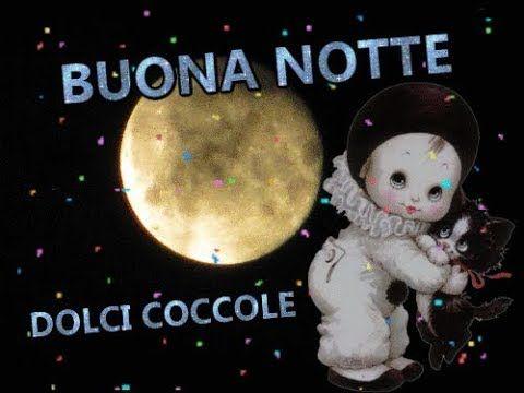 Buona Notte 26 Febbraio 2019 Ti Auguro Una Gradevole E Dolce Notte