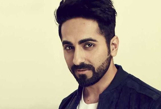 Ayushmann Khurrana to play a prematurely balding guy in BALA movie
