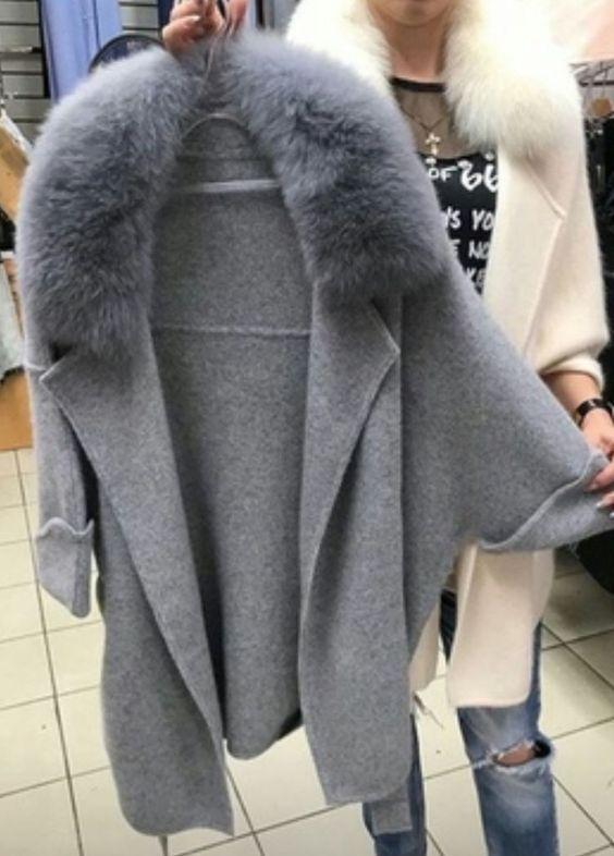 Пальто - #hijab #Пальто