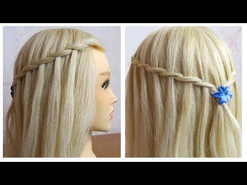 34++ Kit coiffure facile inspiration