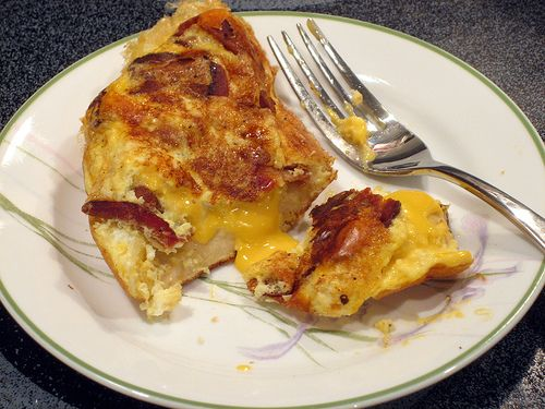 Bacon Egg Cheese Biscuit Gt Xpress 101 Recipes