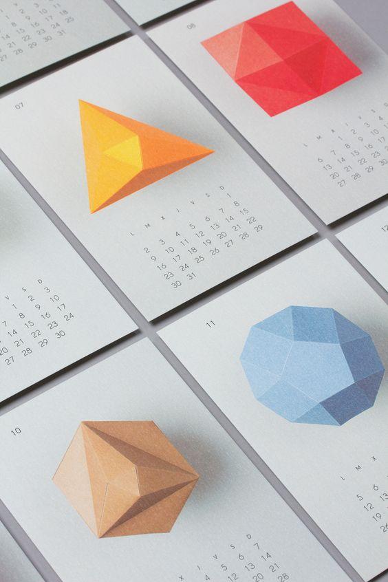 Lo Siento Calendar
