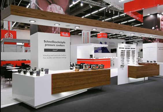 Exhibition Stand Furniture : Pinterest the world s catalog of ideas