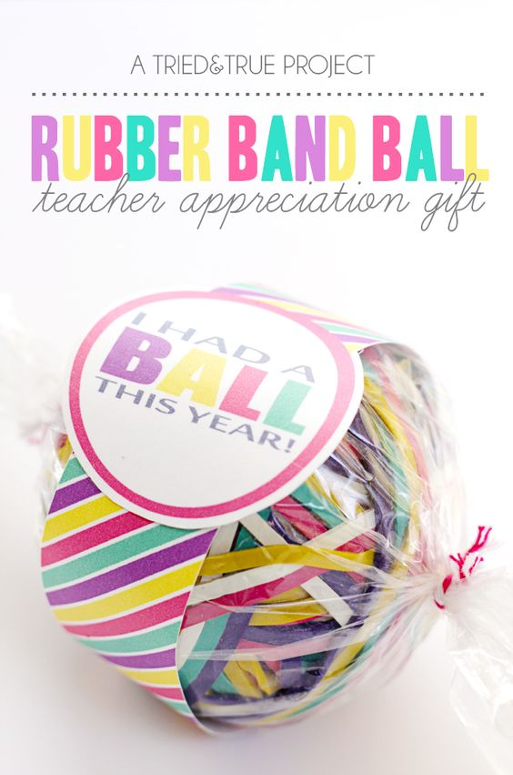 how to make a rubber band ball without a ball