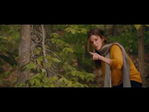 The Proposal Sandra Bullock Mother Earth Dance Scene with ...