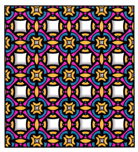 Shadowboxes coloring book.  Surprisingly different coloring experience. A beautiful 'stained glass' effect lends richness to your coloring that really satisfies.      50 uniquely patterned coloring pages     The graceful shapes are given dimension by using Lovely Leisure's distinctive shadowing effect, enhancing your final colored design.     These designs have the illusion of 3D that makes your coloring really pop!     Coloring is a been noted to act as a stress reliever