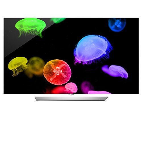 Shutterstock   RGB OLED may form the basis of a number of high end TV and smartphone displays, including new flexible designs, but the technology could one day be replaced by an improved Plasmon-Coupled Organic Light Emitting Diode (PCOLED) architecture. Taiwan-based ITRI has announced development of its PCOLED design, which could boost the lifetime of displays by up to 27 times.  PCOLD replaces the traditional red, green and blue phosphorescent color layers used to produce white light with…