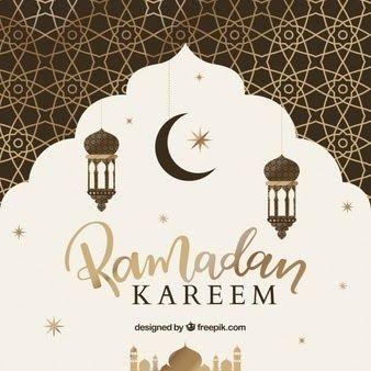 Gambar Kata Ucapan Menyambut Ramadhan Di 2020 Gambar Romantis Buku