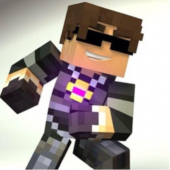 Minecraft Skydoesminecraft Minecraft, Search and ...