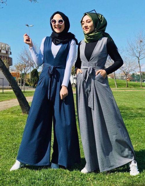 Hijab Hijab Hijabfashion Hijabers Gamis Jilbab Hijabstyle Hijabsyari Hijabmurah Muslimah Like Fa Pakaian Wanita Model Pakaian Hijab Pakaian Jumpsuit