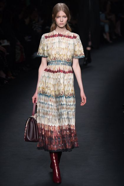 VALENTINO | AW 2015 Collection
