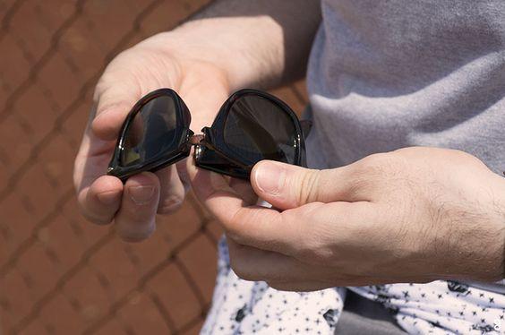 Pocket | W1 Pocket #UI409 | www.uigafas.com.br | @uigafas