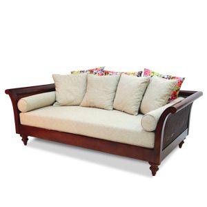 Mattress Stores Berkeley Ca ... beds furniture stores mattress bed mattress day bed furniture