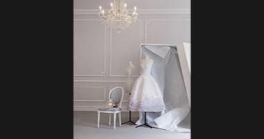 Dior Mag / DiorMag / Dior Official Website