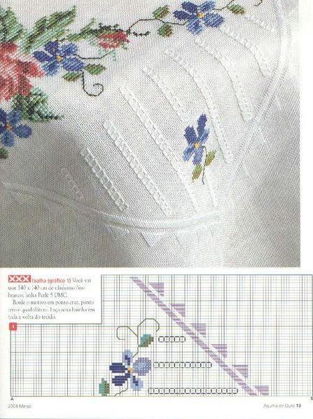 AO 92 - GISELI AGULHA DE OURO - Picasa Web Albums