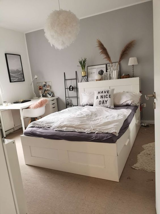 Decorate A Tumblr Bedroom Touch Here To View Room Inspiration Interior Design